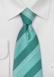 Italian Designer Ties - Silk ties by Cavallieri