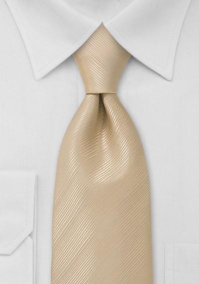 bollinger ribbons dvejetainės parinktys