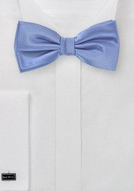 Peri Colored Bow Tie