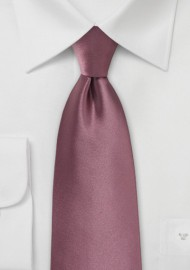 Renaissance Color Kids Necktie