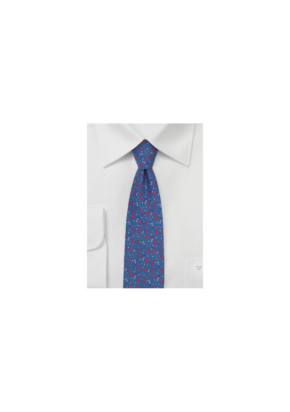 46+ Fourth Of July Ties PNG