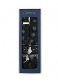 dress suspender gift box set