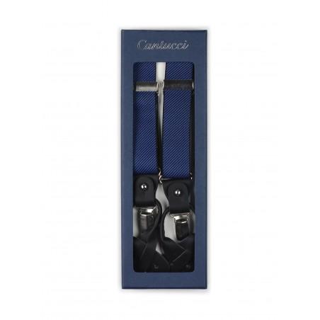 dress suspenders for men formalwear