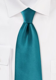 Oasis Color Kids Necktie