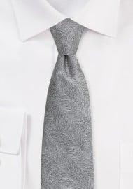 Woodgrain Textured Formal...