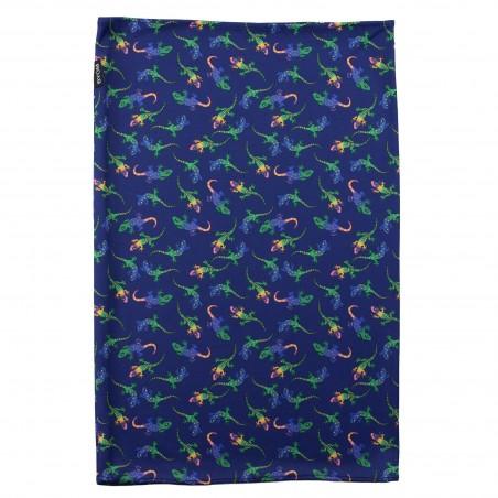 gecko gaiter scarf