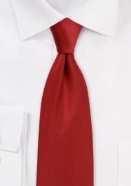 Sedona Mens Tie