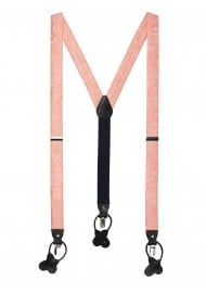 Bellini Dress Suspenders