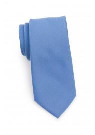 Ash Blue Tie