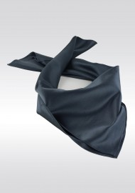 Charcoal Scarf for Women