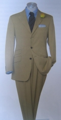 beige-linen-mens-suit