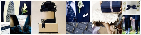 blue-wedding-ties