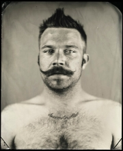The_Macho_Handlebar_Moustache