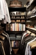 Mens_Closet_Organization_Guide