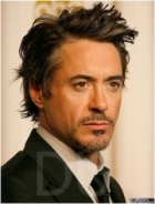 robert-downey-jr-fashion