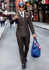 Victor-Cruz-Fashion-best-dressed