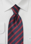 blue-red-striped-tie
