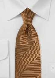bronze-black-retro-tie.jpg