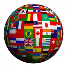 The meaning of colors throughout the world bows n ties com