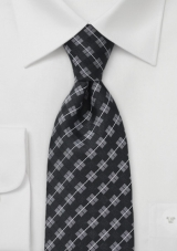 diamond-pattern-black-tie