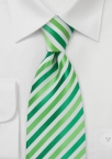 emerald-lime-green-tie