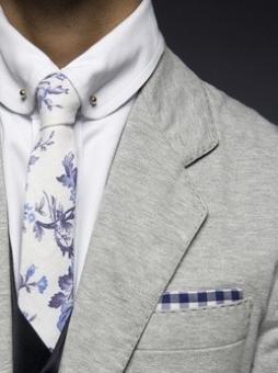 bf482ec8fd68 Men's Style Guide 2013: Floral Prints
