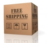 free-shipping-bows-n-ties