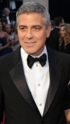 george-clooney-fashion