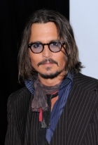 johnny-depp-fashion