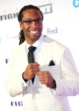 larry-fitzgerald-fashion-style