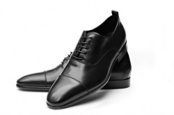styles of mens dress shoes bows n ties