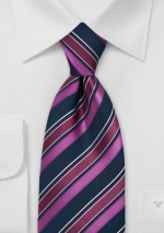 navy-sangria-striped-tie