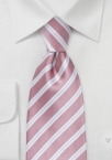 rose-petal-striped-tie