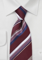 port-red-striped-tie