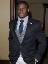 reggie-bush-fashion-best-dressed