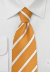striped-tie-amber-yellow-white