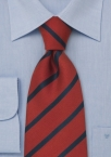 striped-tie-brigh-red-navy