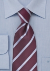 striped-tie-deep-burgundy-grey