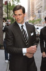 tom-brady-fashion-best-dressed