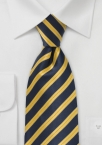 navy-yellow-striped-tie