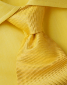 yellow-mens-fashion-guide