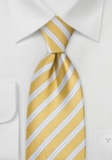 striped-yellow-silk-tie