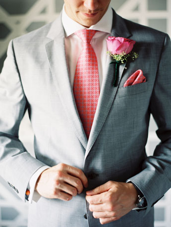 coral-wedding-designer-tie