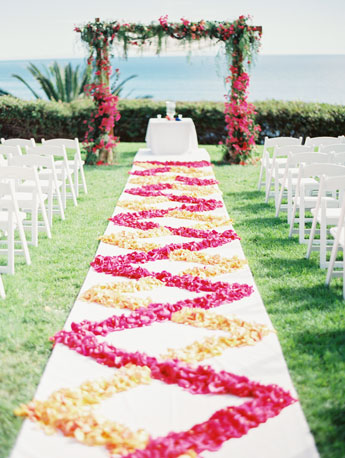 coral-wedding-isle-decor