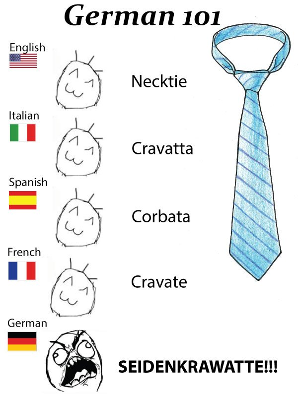 german-language-joke