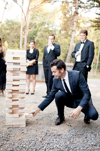 jenga-oversized-wedding