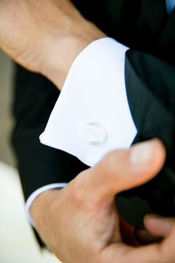 wedding-cufflinks-engraved