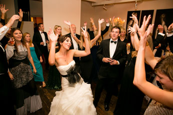 wedding-dancing-fun
