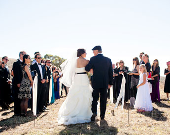 wedding-isle-picture