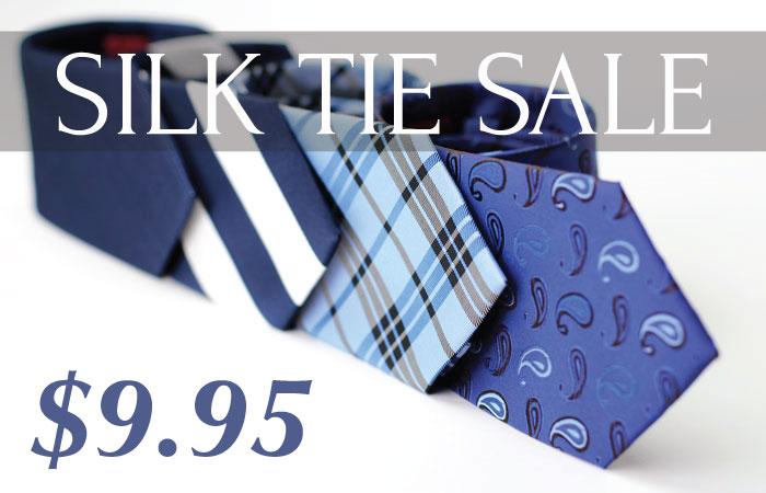 sale-neckties-discount-ties
